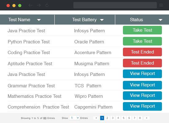 Practice Tests_3 (2)