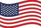 edupracto USA